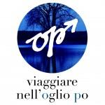 OP -Logo_ViaggOglioPo