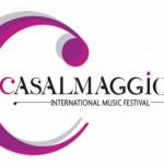 casalmaggiore-festival